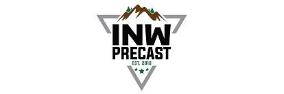 where to buy precast light pole bases in Eastern Washington