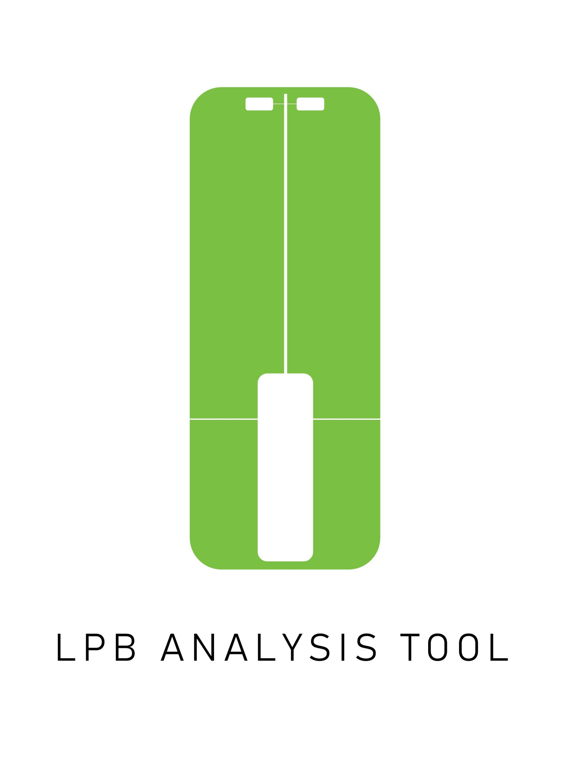 light pole base engineering analysis tool