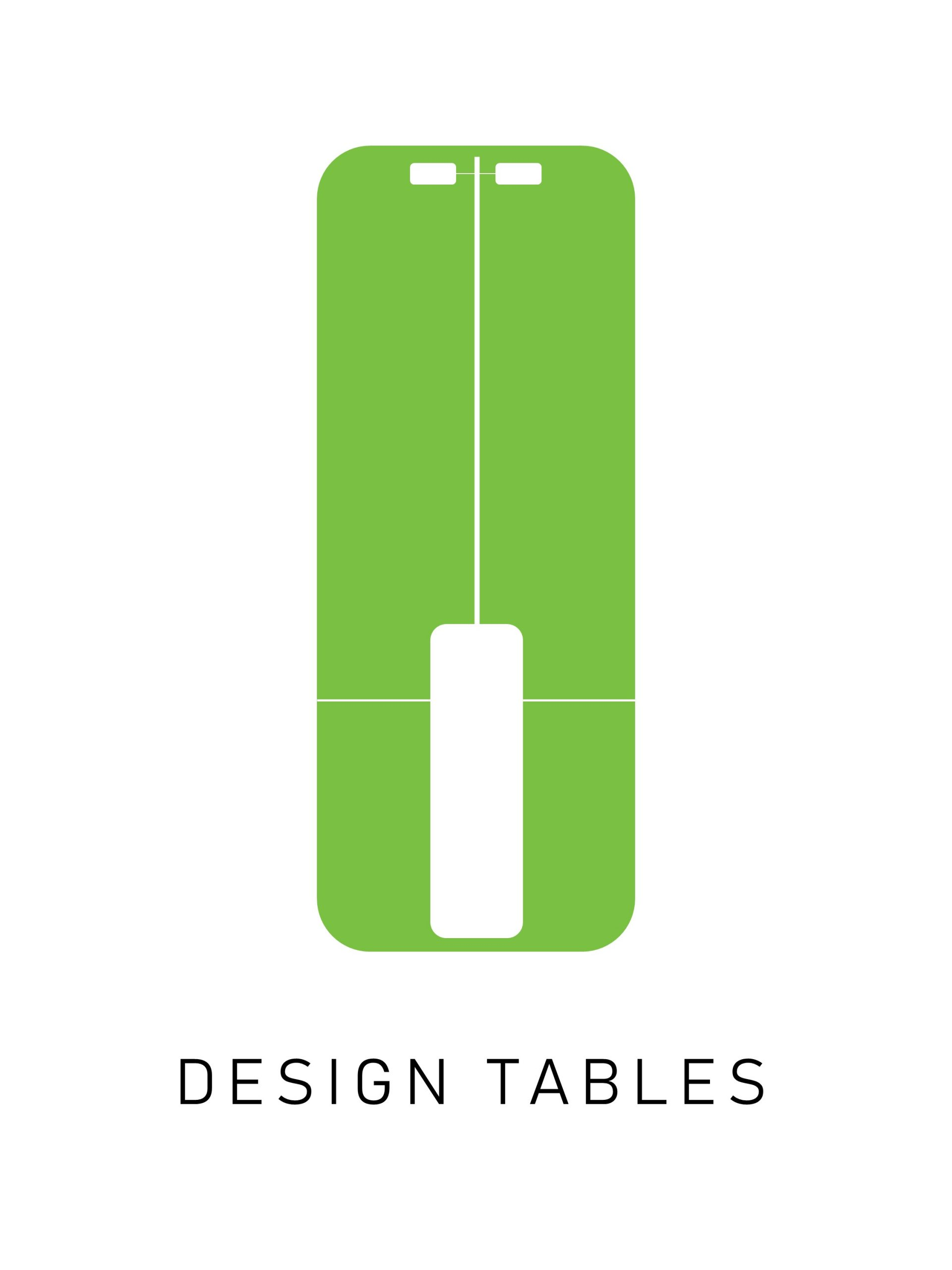 light pole base engineering design tables