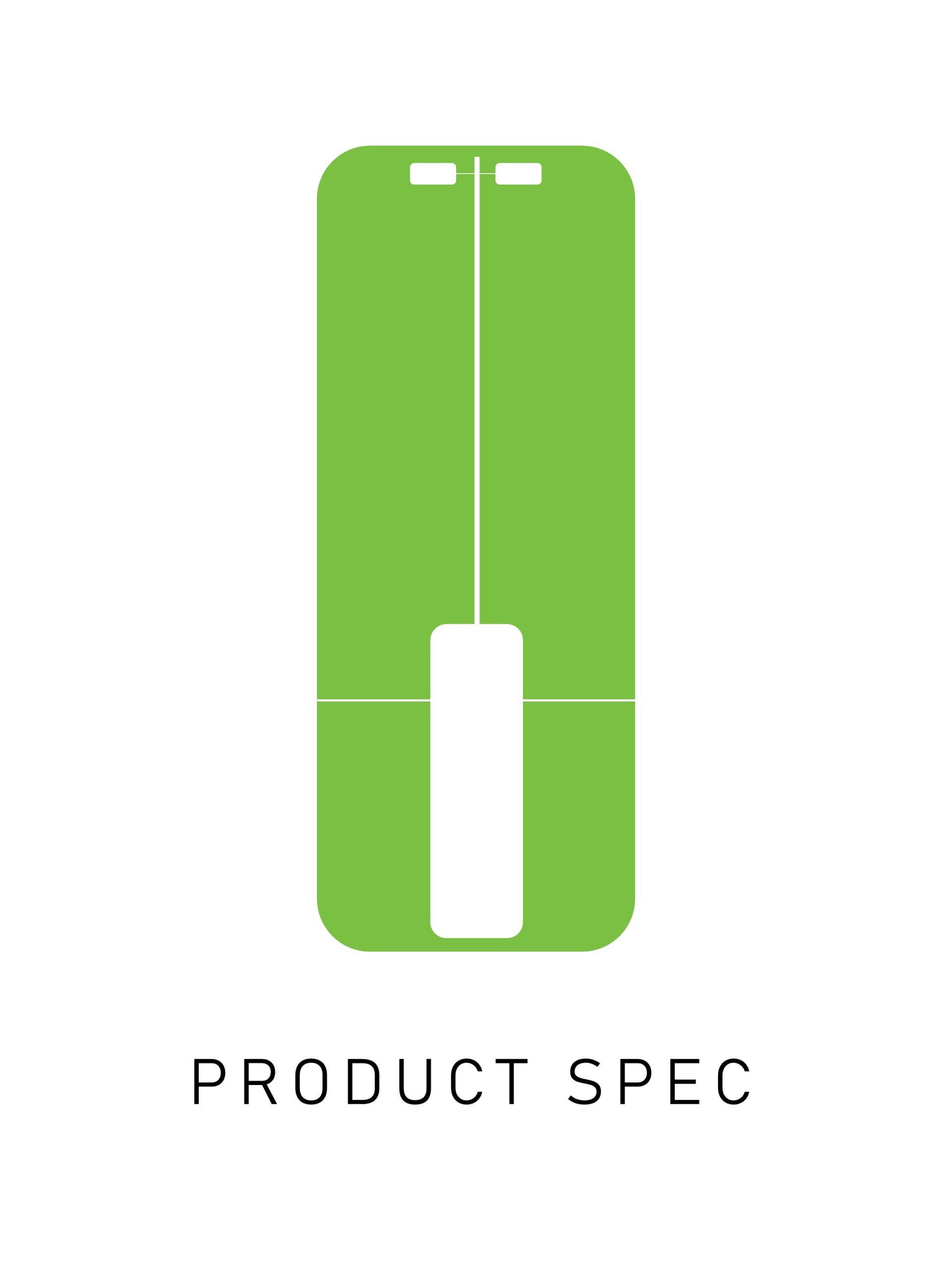 precast light pole base product specification